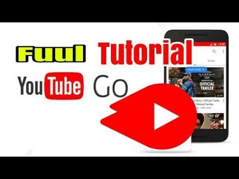 Xxx Mp4 Cara Menggunakan Youtube GO Fuul Tutorial 3gp Sex