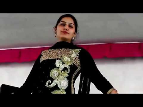 Xxx Mp4 Sapna Dance Video 2017 Hariyani Song 2017 Sapna Choudhary Dance Vinod Chippa 3gp Sex