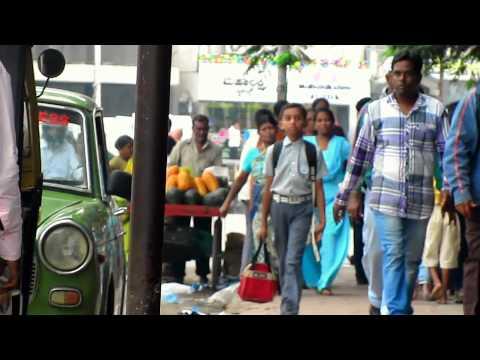Xxx Mp4 Award Winning Indian Short Film The Missed Class HD 1080p 3gp Sex