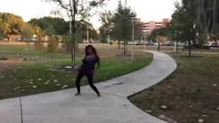 Love Me Like You Do/Hosanna - Vidya Vox - Shelby Cherian Choreography -