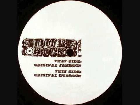 Dub Rock - Orignal Jamrock