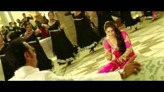 Dil Mera Muft Ka Karina kapoor mujra hot sexiest hd navel HD song