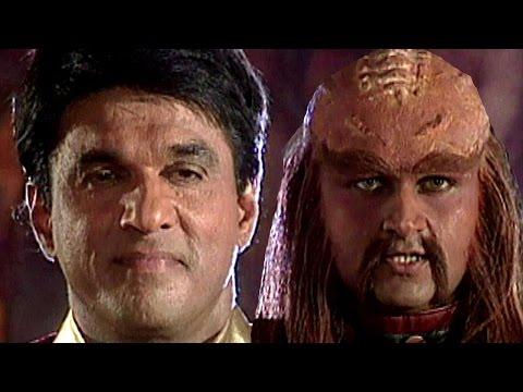 Xxx Mp4 Shaktimaan Hindi – Best Kids Tv Series Full Episode 18 शक्तिमान एपिसोड १८ 3gp Sex