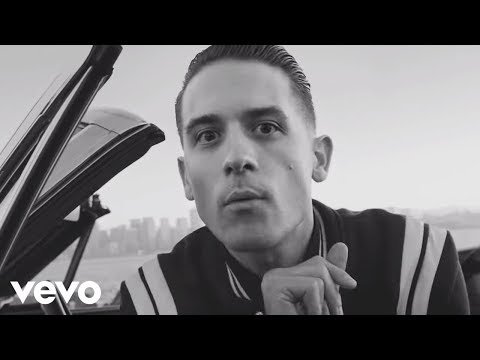 Download G-Eazy - Calm Down
