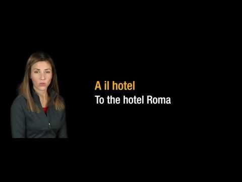 Xxx Mp4 Learn Basic Italian The Best Basic Italian Toolkit 3gp Sex