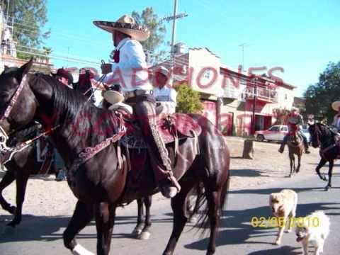 Cuquio Jalisco