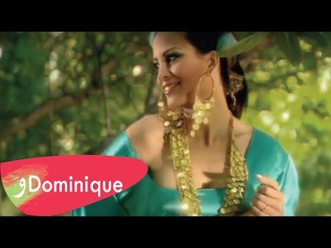 Xxx Mp4 Dominique Hourani Etriss 3gp Sex