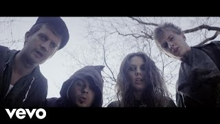 Wolf Alice Videos