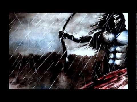 Xxx Mp4 Rakta Charitra Mila To Marega Warrior Version 3gp Sex