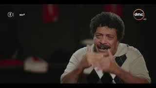 بيبو- الثلاثاء 26-9-2017 | الحلقة الحادية عشر | محمود الخطيب .. أسطورة الكرة المصرية