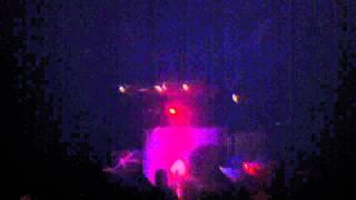 Elitist - Caves (Live)