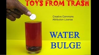 WATER BULGE - BANGLA - 22MB.wmv