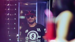 MARAT KHACHATRYAN - KAROTEL EM | МАРАТ ХАЧАТРЯН - КАРОТЕЛ ЕМ (Official Music Video)