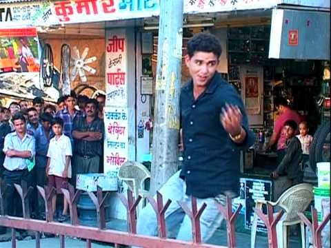 Xxx Mp4 Haldwani Bazar Mein Full Song Rasilo Teri Bulaan 3gp Sex