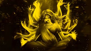 Most Powerful Devi Mantra **WARNING**