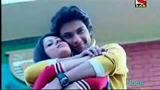 Teri Yaadein    From Love Story   YouTube