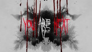 YOU ARE NEXT || SHORT FILM BY AKHIL SAI |  VAAGDEVI COLLEGE STUDENTS | THRILLER FILM ||