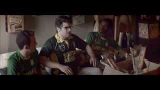 Mauka Mauka recent India vs West Indies vs South Africa Vs Pakistan