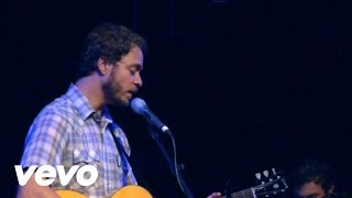 Amos Lee - Stay With Me (Live At Dominion, NY)