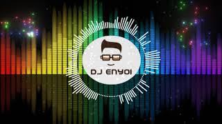 Enganchado de Reggaeton & Cumbia 2018 - Volumen I - Dj Enyoi