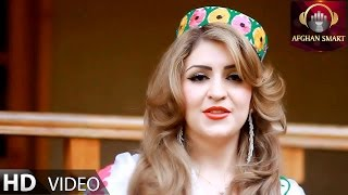 Sara Sahar - Shiren Zaban OFFICIAL VIDEO