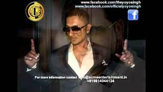 Alfaaz - Chamkila - Justin Bieber - Gippy Grewal - Yo Yo Honey Singh New Song 2011 2012