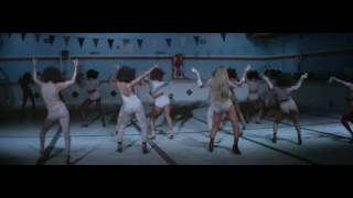 Beyonce Formation Video ( Official ) ´´