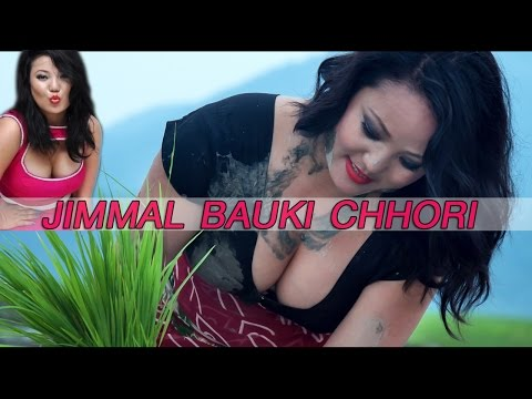 Xxx Mp4 New Nepali Hot Lok Dohori Ft Jyoti Magar Jimmal Bauki Chhori जिम्मल बाउकी छोरी 3gp Sex