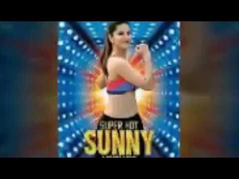 Xxx Mp4 सनी लियोन Sunny Leone Hot Sexy Video 2018 3gp Sex