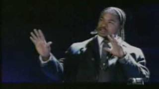 Snoop Dogg. Xzibit - Bitch Please (Uncut).3gp