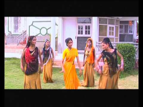 Man Joge Milat Bhatar (Bhojpuri Video Song) by Guddu Rangila   Bhojpuri Kainsar