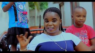 Nilza mery onxikhe mwaraola (Oficial Video HD) mp4 By AP Films