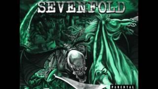 Gratest hits 7: Avenged Senfold - Seize the day (Homenaje a the rev)