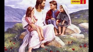 Holy Cross Tv Daily Catholic Tamil Mass - 27-05-2017