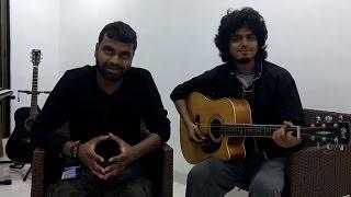 Bollywood Mashup Live! || Love & BreakUp  ||  Singer Sachin Kumar Valmiki