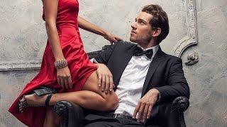 Erkekleri Etkilemenin 15 Önemli Yolu