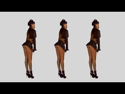 Xxx Mp4 Village Girls Kick It Official Video HD 3gp Sex
