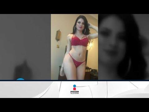 Xxx Mp4 Conoce A Lady Movimiento Naranja Qué Importa 3gp Sex
