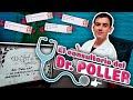 Download Video Download Vuestros mejores audios en el consultorio del Dr. Poller 👉 Vol. I 3GP MP4 FLV