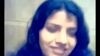 bangla sexy song ...new