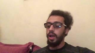 عمري كلو - أحمد العمري