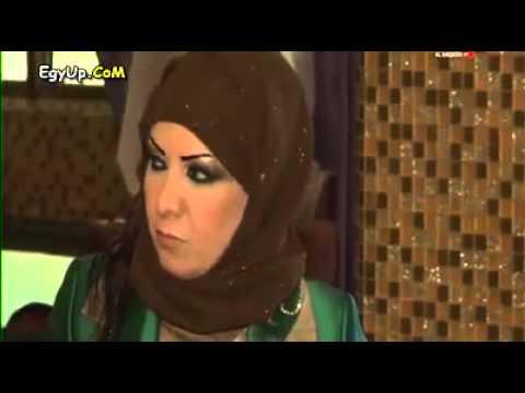 Xxx Mp4 اختيار ملكة جمال المرشحات بالانتخابات لسنة 2014 مهزلة العراق 3gp Sex