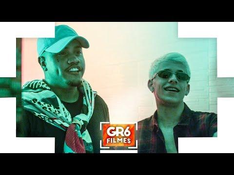 Xxx Mp4 MC Pedrinho E MC Davi Bonita Lindinha E Sagaz Video Clipe Jorgin Deejhay 3gp Sex