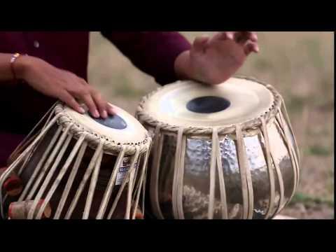 Xxx Mp4 Tere Bina Kushal Bharatia Original Composition 3gp Sex