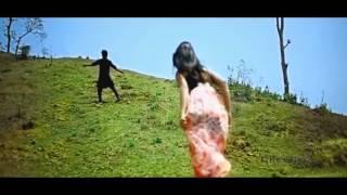 Ore Piya   Arfin Rumey & Naumi  Bangla Song 2014 HD NiL NuPuR   YouTube