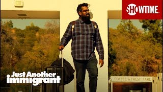 Next On Episode 1 | Just Another Immigrant | SHOWTIME