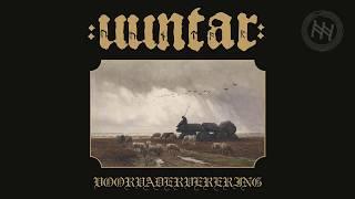 Uuntar - Voorvaderverering (Full Album Premiere)
