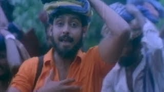 Engal Swamy Ayyappan Movie Songs - Vanga Vanga Swamigalae Song - Parthiban, Anand Babu, Dasarathan