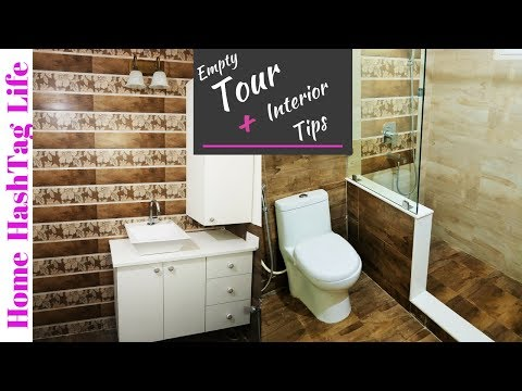 Xxx Mp4 Indian Small Bathroom Design Tour House To Home Series Ep 2 3gp Sex