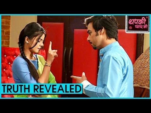 Xxx Mp4 Thapki And Bihaan S Truth REVEALED By Bani Thapki Pyar Ki थपकी प्यार की TellyMasala 3gp Sex